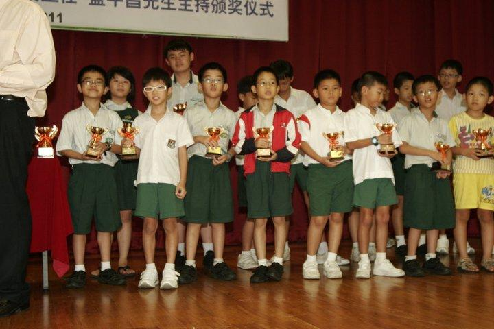 2011-char-yong-cup-ind-lau-mong-yong-04