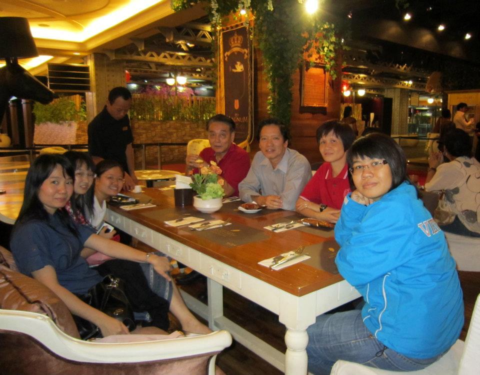 wms-2011-jakarta-wxf-40