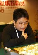 GM-Jiang-Chuan