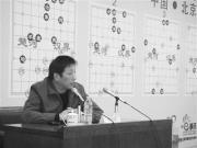 GM-Liu-Dahua-06-one-man-gang